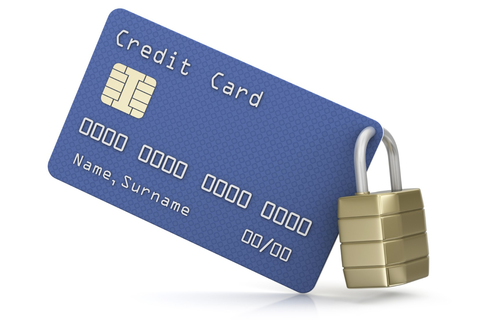 bad credit unsecured credit cards instant approval