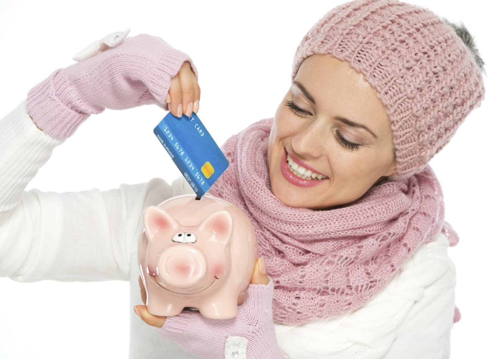 how to do a cash advance on a credit card