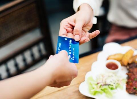 credit card offers for bad credit with guaranteed approval