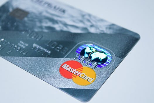 guaranteed credit card with no deposit
