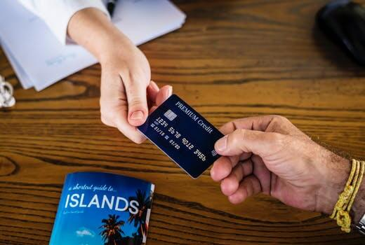 guaranteed credit card approval - Where to Find guaranteed