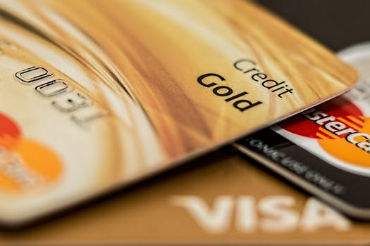 guaranteed unsecured credit cards